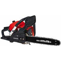 Einhell Petrol Chain Saw GC-PC 1235 I 4501861