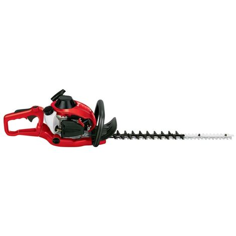 Einhell Petrol Hedge Trimmer GE-PH 2555 A