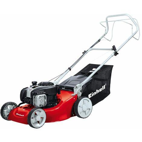 Einhell Petrol Lawn Mower GC-PM 46/1 S
