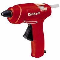 Einhell Pistola Colla A Caldo Tc-Gg 30