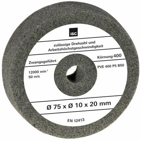 Einhell Polishing Wheel 75 x 10 x 20 mm for TH-XG 75