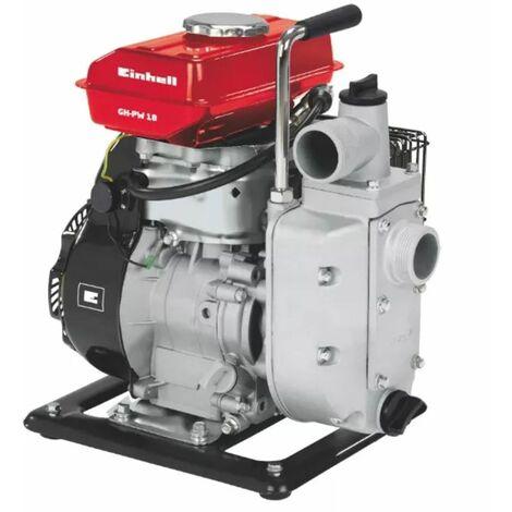 Einhell - Pompe thermique GH-PW 18