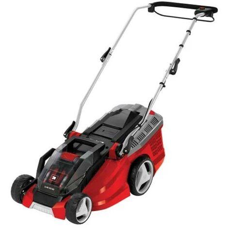 Einhell Power X Change GE CM36LI 36v Li Ion Cordless Lawn Mower Bare Unit