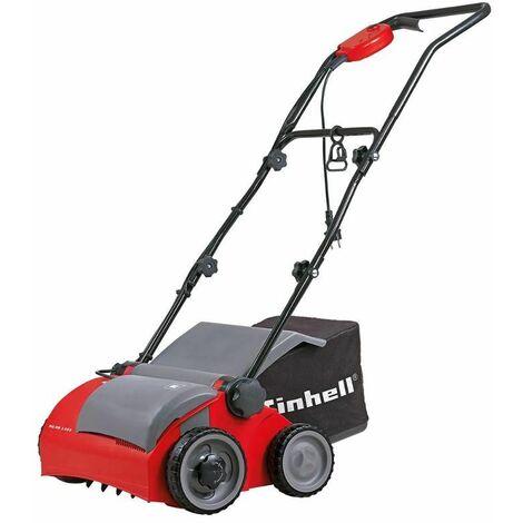 Einhell RG-SA 1433 Scarificateur-aérateur électrique 3420520