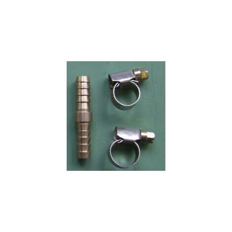 Einhell Schlauchverbindungsrohr 9mm