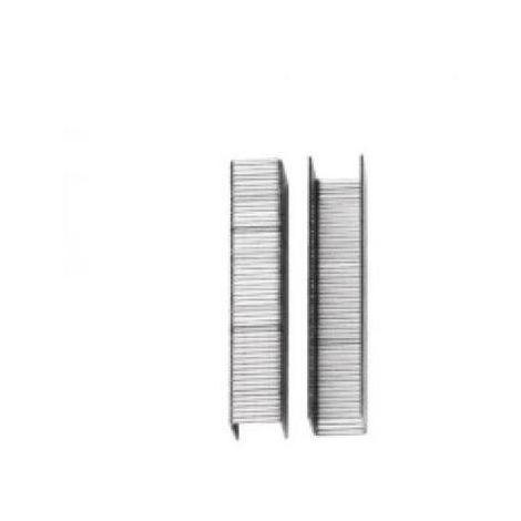 Einhell Set 1000 Graffette X 4257890