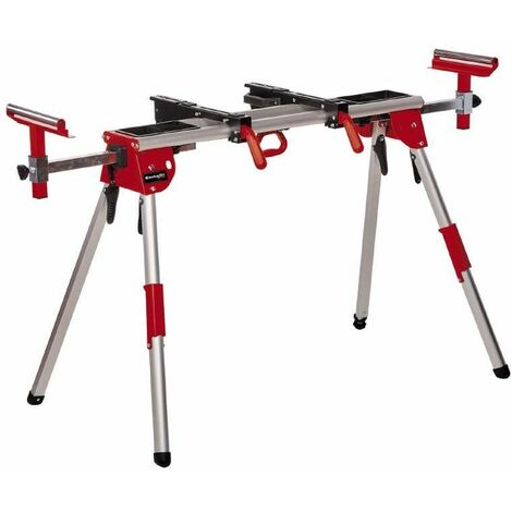 Einhell Table de travail MSS 1610 - 4310615