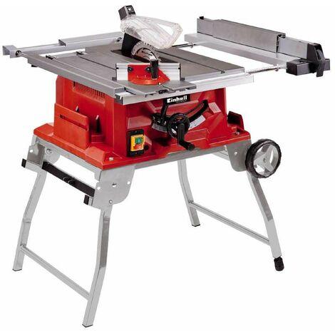Einhell Table Sciage TE-CC 2025 UF