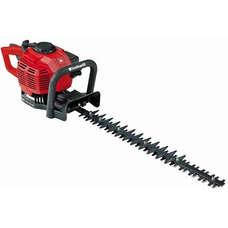 Einhell Taille haie thermique GC-PH 2155