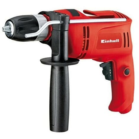 Einhell TC-ID 650 E Impact Drill 650W 240V