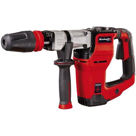 Einhell TE-DH 12 marteau perforateur