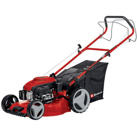 Einhell Tondeuse à essence GC-PM 46/2 S HW - 3404360