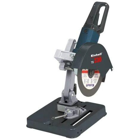 Neu Kettensäge Ausrüstung Zubehör Für 115 125 150 180 Winkelschleifer Kettensäge