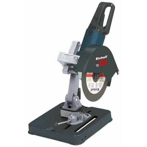 Einhell Trennständer TS 230 - für Winkelschleifer
