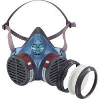 Einweghalbmaske EN405:2001+A1:2009 FFA2P3 R D Filterklasse FFA2 P3 R D Box