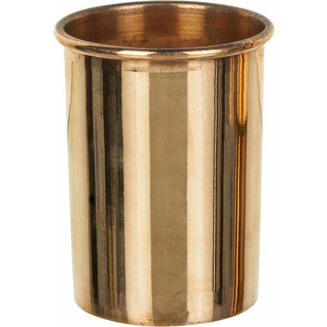 Eisco Copper Calorimiter 75x50mm