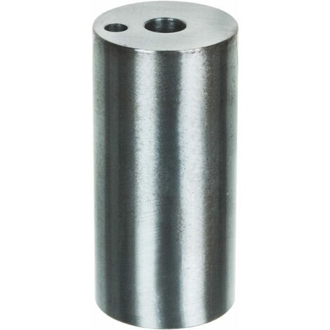 Eisco Metal Block Calorimeter Steel