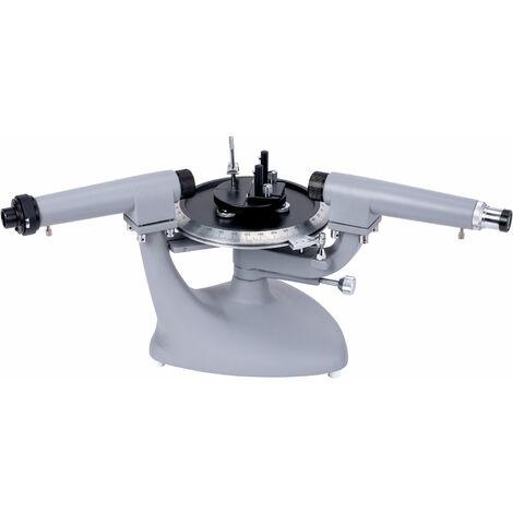 Eisco PH0619 - Standard Spectrometer - 420 x 310 x 280mm