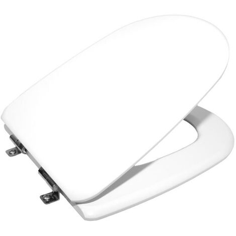 EIZAGUIRRE IMPERIAL Tapa Asiento WC