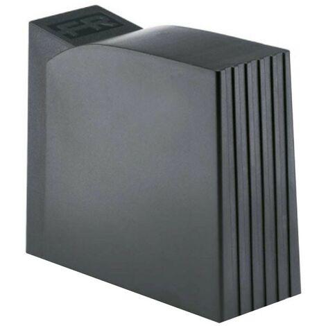 El contenedor exterior Fracarro para CAD S 95x60x105 mm 220801