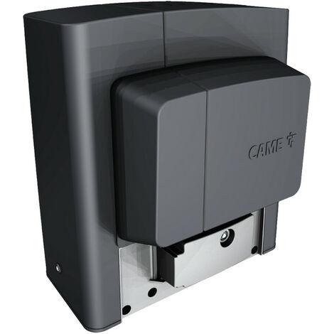 """El motor de Vino """" para puertas de corredera BKS18AGS hasta 1.800 kg 801MS-0090"""