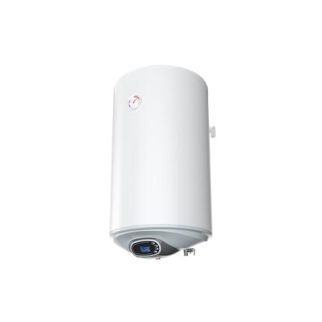 Eldom FAVOURITE 30 litre chauffe eau 1,5 kW. Electronic Control