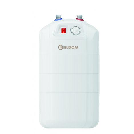 Eldom Sous Évier 15 litre chauffe eau électrique