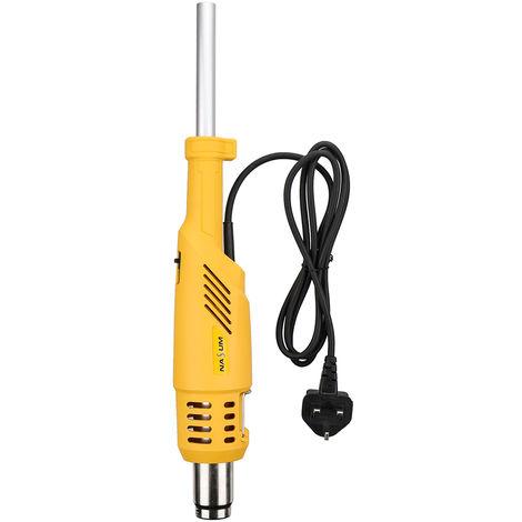Electric burner 2000W / electric weeder 230V Maximum operating temperature 650 ¡æ