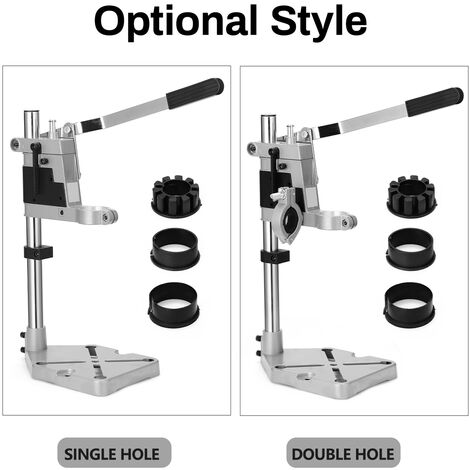 Electric drill stand Multifunctional drill stand Bench drill stand