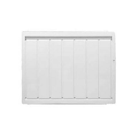 electric heater APPLIMO Soleidou Smart EcoControl 750 W