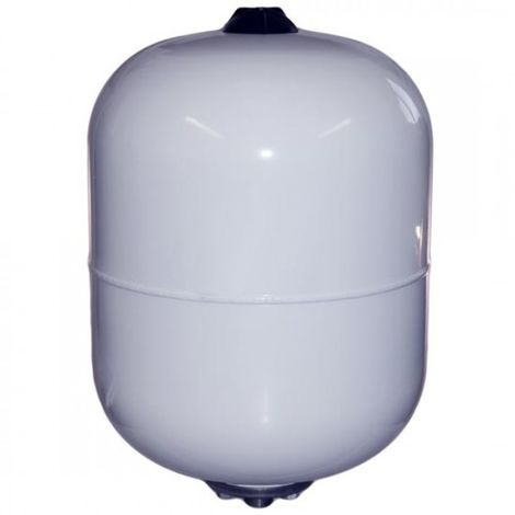 Electric Heating Company - 25 Litre Replaceable Membrane Potable Water Expa