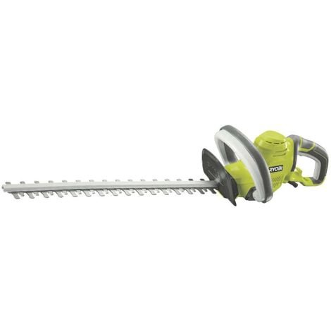 Electric Hedge Trimmers RYOBI 500W RHT5150