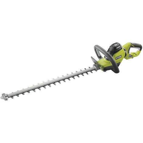 Electric Hedge Trimmers RYOBI 550W RHT5655RS
