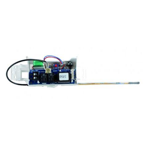 Electric thermostat 1200W (tec 1) unit - ATLANTIC : 070224