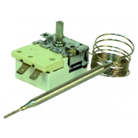 Electric thermostat 85x (B) - FRISQUET : F3AA40139