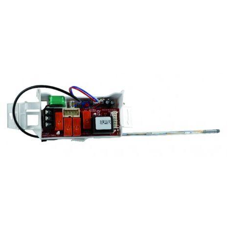 Electric thermostat tri 400W (tec 1) unit - ATLANTIC : 070226