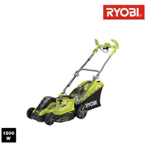 Electric trimmer RYOBI 1500W cut 36cm RLM15E36H