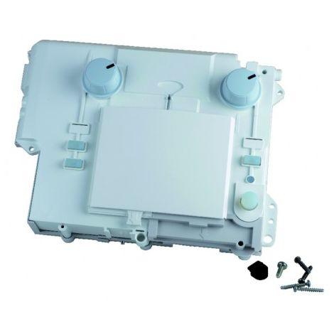 Electrical board C/NGB-4H - ELM LEBLANC : 87172077500