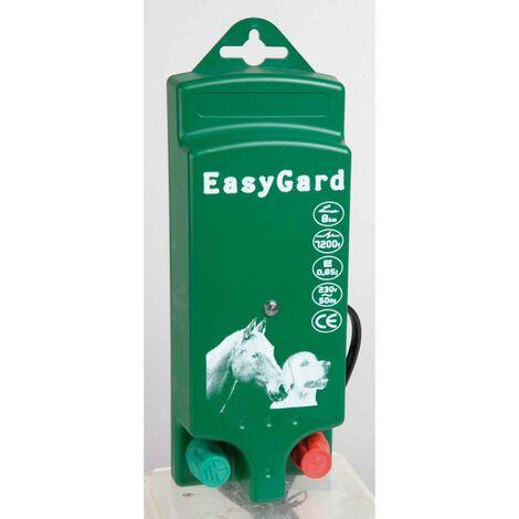 Electrificateur Secteur Easyclot