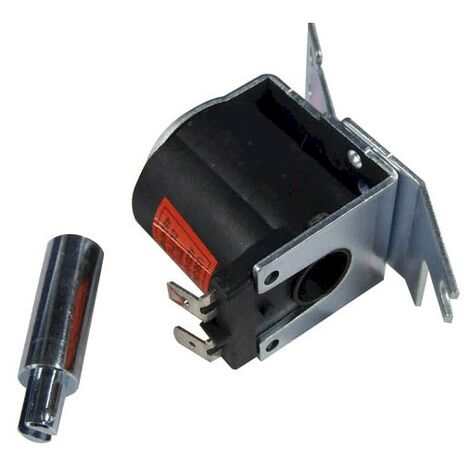 ELECTRO AIMANT POUR REFRIGERATEUR BEKO - 4826740100