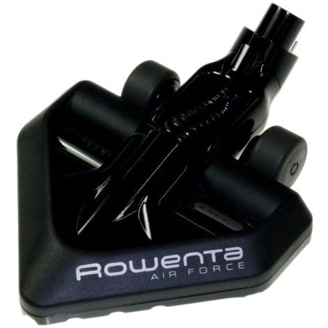 Electro-Brosse/18V (RS-RH5270) Aspirateur ROWENTA