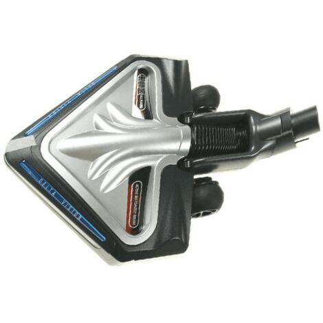 Electro Brosse 24-25v Marron RS-RH5973 Pour PIECES ASPIRATEUR NETTOYEUR PETIT ELECTROMENAGER