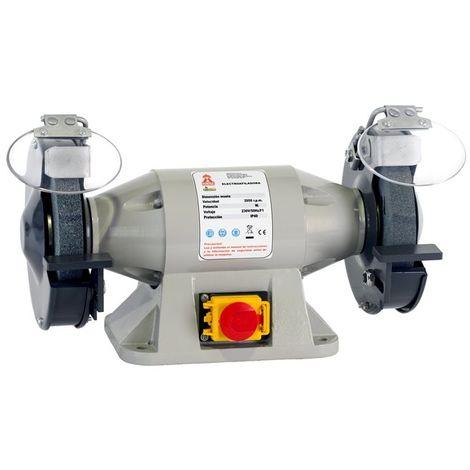 ELECTROAFILADORA FTX-200-EM FORTEX