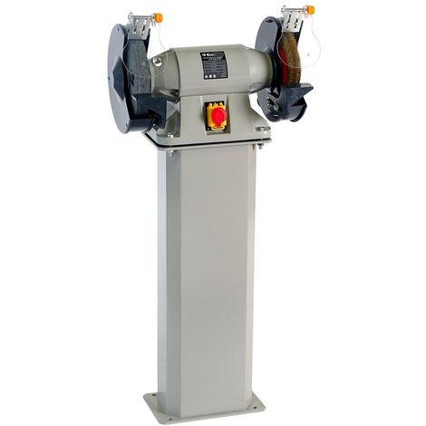 ELECTROAFILADORA FTX-250-ECT PRO FORTEX