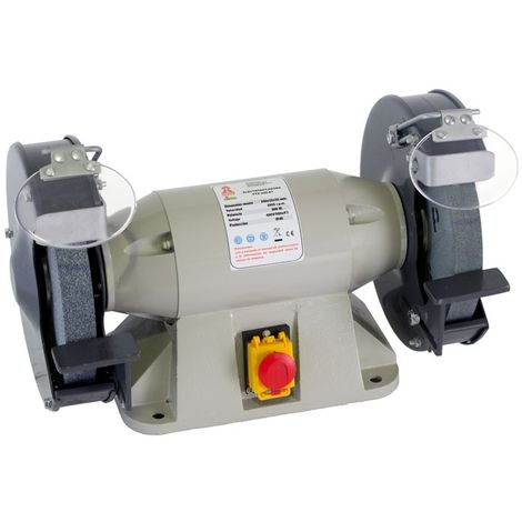 ELECTROAFILADORA FTX-250-ET FORTEX