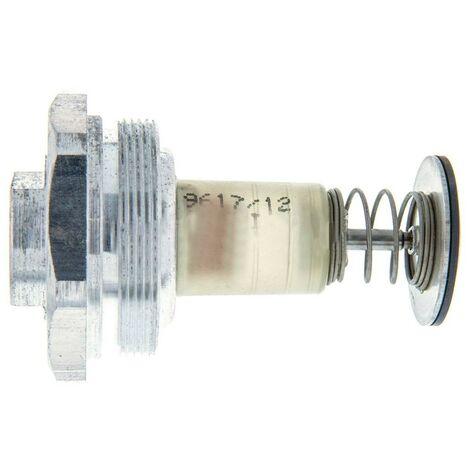 Électroaimant Appareil Cointra Diametro 32Mm 10L