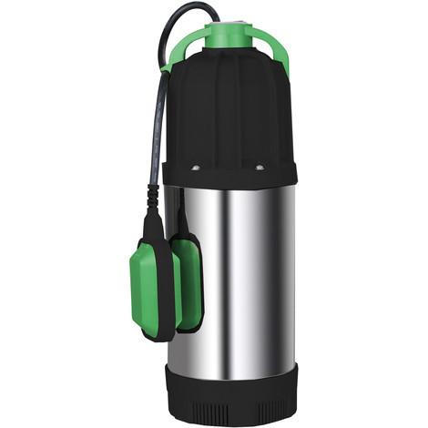 Electrobomba Aguas Limpias H:40 5400Lh 1000 W - HIDROBEX - Vetax 1000