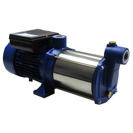 Electrobomba Aguas Limpias H:44M 5400 Litros / Hora 750 W - HIDROBEX - Eh 100..
