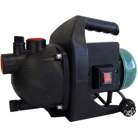 Electrobomba Sup H:40M 3200L/H - HIDROBEX - Jpg 800