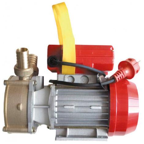Electrobomba Trasiego Liquidos Monofas 230V 50Hz Bem20 Rover